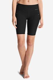 Women's Trail Tight Shorts