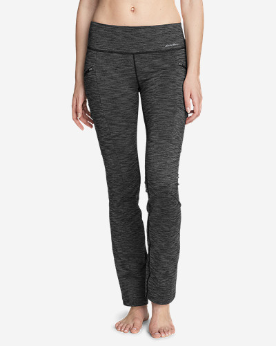 035f568782457 Eddie Bauer Women's Trail Tight Pants - 2D | Shop Your Way: Online Shopping  & Earn Points on Tools, Appliances, Electronics & more