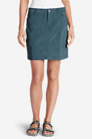 Women's Horizon Skort