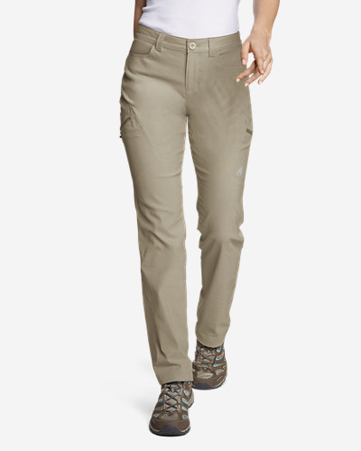 Women's Guide Pro Pants by Eddie Bauer