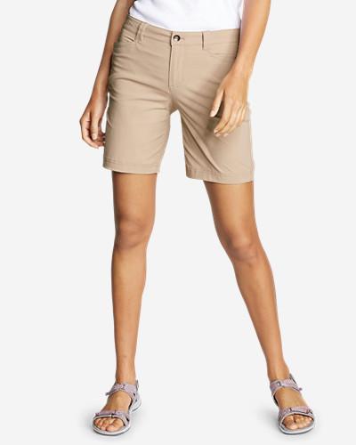Women's Horizon Shorts
