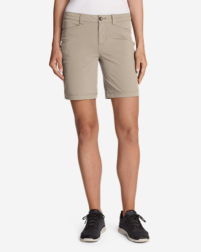 Cool Inseam 97 Nylon  3 Spandex  62 Oz Big Save Price Order On  Prana Womens Essex Pant Khaki 6 Best Prana Womens Essex Pant Khaki 6 Discount On Prana Womens Essex Pant Khaki 6 Or Order Our Colourful New