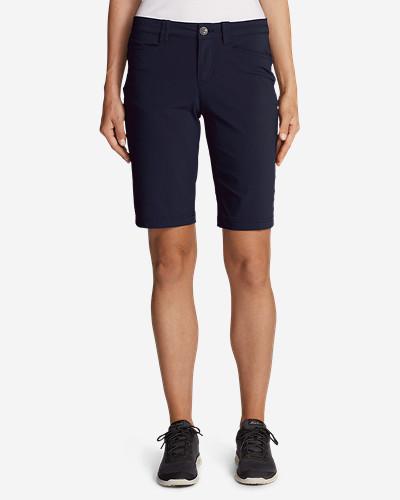 Women's Horizon Bermuda Shorts