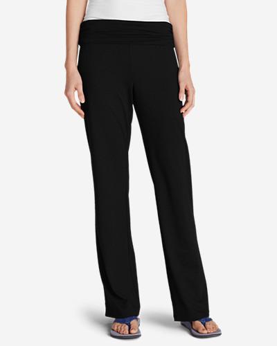 Women's Aster Pants