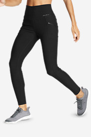 Women's Trail Tight Leggings - High Rise