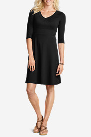Women's Aster Balance Dress