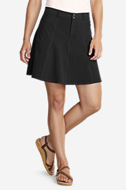 Women's Horizon Flippy Skort