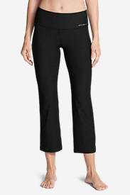 Women's Movement Kick Flare Pants