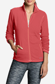 Women's Quest 150 Full-Zip Jacket