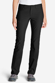 Casual Pants for Women: Women's Horizon Winter Hiker Pants