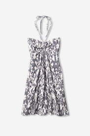 Spandex Skirts for Women: Women's Aster Convertible Dress To Skirt - Print