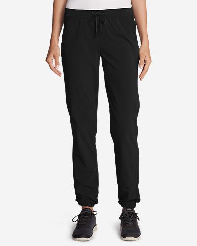 Horizon Pull-On Pants