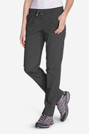 Women's Horizon Adjustable Jogger Pants