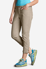 Women's Horizon Skimmer Pants