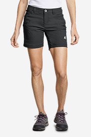 Women's Guide Pro Shorts