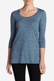Women's Aster In Tune Tunic