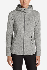 Tall Jackets for Women: Women's Radiator Cirrus Jacket
