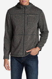 Men's Radiator Full-Zip Hoodie