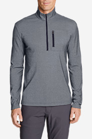 Men's Voyager 1/4-Zip