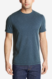 Men's Contour Short-Sleeve T-Shirt