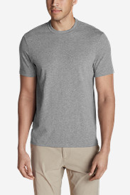Men's Lookout Short-Sleeve T-Shirt