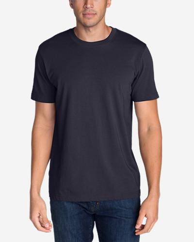 ac9c865ac31c Men s Legend Wash Short-sleeve T-shirt - Classic Fit
