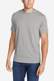 Men's Legend Wash Short-Sleeve T-Shirt - Classic Fit
