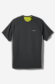 Men's Lookout Colorblock Short-Sleeve T-Shirt