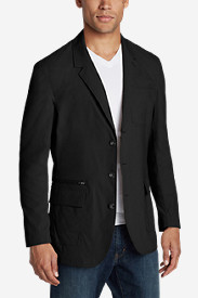 Men's Voyager II Travel Blazer