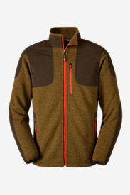 Winter Coats: Men's Daybreak IR Full-Zip Jacket