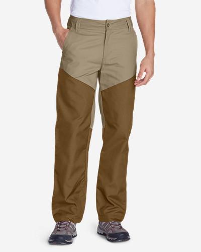 Men's Yakima Breaks Upland Pants