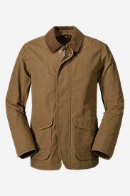 Men's Toppenish FIeld Jacket