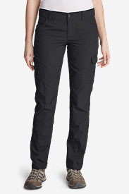 Women's FreePellent™ Pants