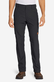 Men's FreePellent™ Pants