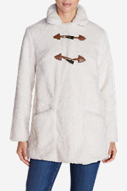 Women's Ilaria Margot Coat