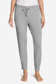 Women's Ethereal Jogger Pants