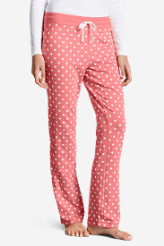 Tall Pajamas for Women | Eddie Bauer