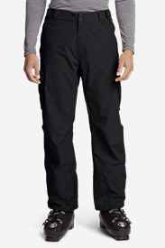 Men's Powder Search Insulated Pants II