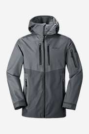 Men's BC DuraWeave Freshline Jacket