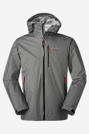 Men's BC Alpine Lite Jacket