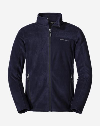 Men's Quest 200 Fleece Jacket