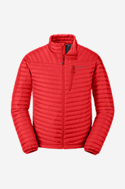 Men's MicroTherm® 2.0 StormDown® Jacket