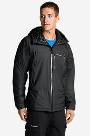 Men's BC MicroTherm® StormDown™ Jacket