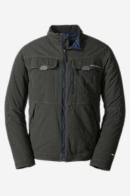 Men's Mountain Ops Jacket