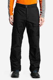 Insulated Pants for Men: Men's Igniter Pants