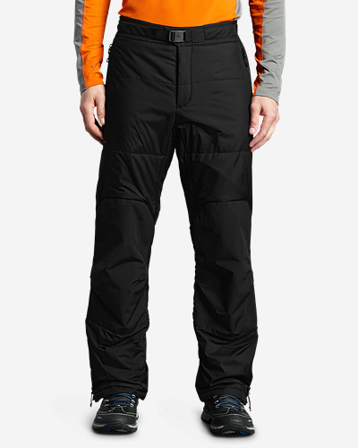 Waterproof Pants for Men: Men's Igniter Pants