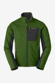 Comfortable Jackets for Men: Men's Windfoil® Elite Jacket