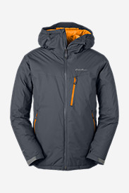 Men's BC Igniter Jacket