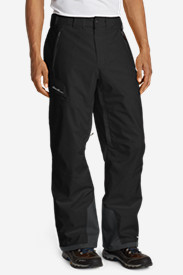 Men's Powder Search Insulated Pants