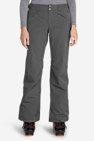 Women's Powder Search Insulated Pants II